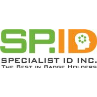 Specialist ID coupons