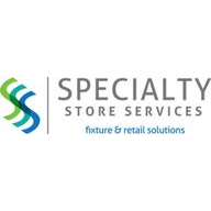 Specialty Store Services coupons