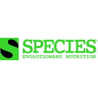 Species Nutrition coupons