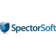 Spectorsoft coupons