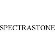 Spectrastone coupons