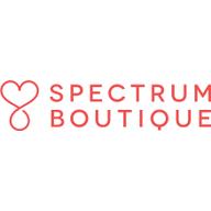 Spectrum Boutique coupons