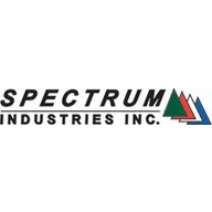 Spectrum Industries coupons