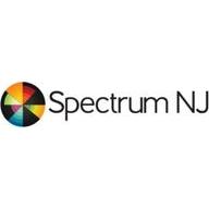 Spectrum Perfumes coupons