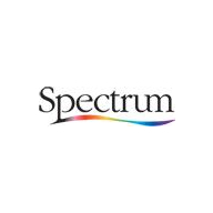 Spectrum coupons