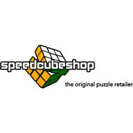 Speed Cube Shop coupons