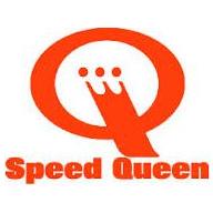 Speed Queen coupons