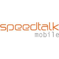 SpeedTalk Mobile coupons
