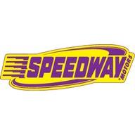 Speedway Motors coupons
