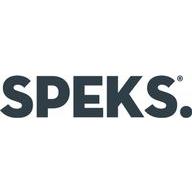 Speks coupons
