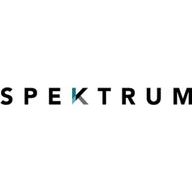 Spektrum glasses coupons