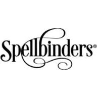 Spellbinders coupons