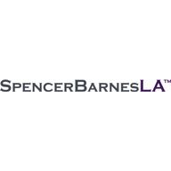 SPENCER BARNES LA coupons