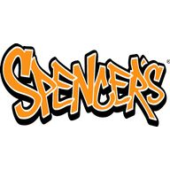 Spencer's coupons