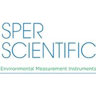 Sper Scientific coupons