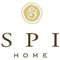 SPI Home coupons
