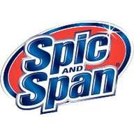 Spic And Span coupons