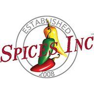 Spicesinc.com coupons