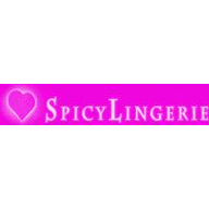 Spicy Lingerie coupons