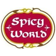 Spicy World coupons