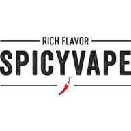 SpicyVape coupons