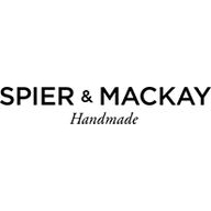 SPIER & MACKAY coupons