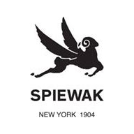 Spiewak coupons