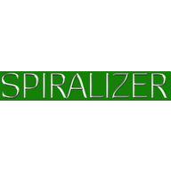 Spiralizer coupons