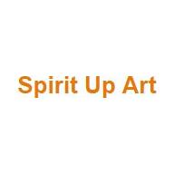 Spirit Up Art coupons