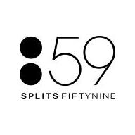 Splits59 coupons