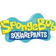 SpongeBob SquarePants coupons