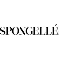Spongelle coupons