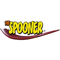 Spooner Boards coupons