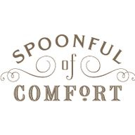Spoonful of Comfort coupons