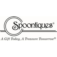 Spoontiques coupons