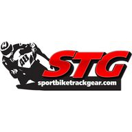Sport Bike Track Gear coupons