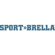 Sport-Brella coupons