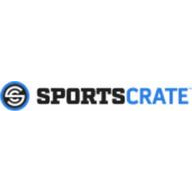 Sport Crate coupons