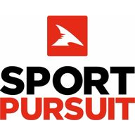 Sport Pursuit coupons