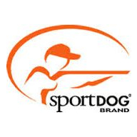 SportDog coupons