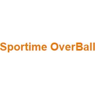 Sportime OverBall coupons