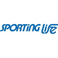 Sporting Life coupons