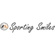 SportingSmiles coupons