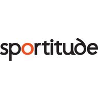 Sportitude coupons