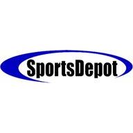 Sports Depot coupons