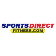 Sports Direct Fitness coupons