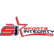 Sports Integrity coupons