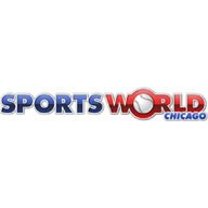 Sports World Chicago coupons