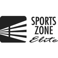 Sports Zone coupons