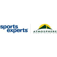 SportsExperts.ca coupons